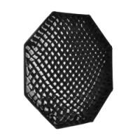 Softbox grid (1)
