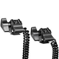 Kabli, prožilci za bliskavice (2)