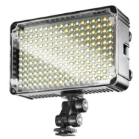 LED luči (6)