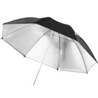 Srebrni dežniki (1)