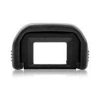 Canon guma za okular EB