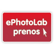 Print order program, send photos to develop, print,  ePhotoLab