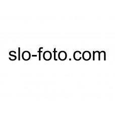 Slo-foto.com - domena