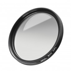 Filter Walimex pro, Circular polarizing filter, 55mm Mc