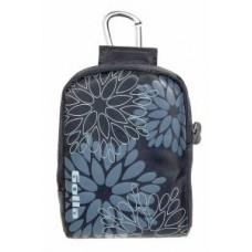 Foto torbica Golla Splat-S