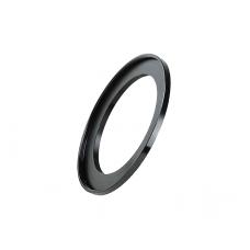 Kaiser Filter Adapter Ring