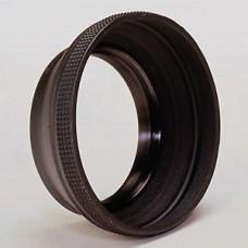 Kaiser Lens Hood 67mm