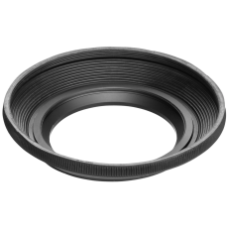 Kaiser Wide-Angle Lens Hood 62mm (FT-6805)