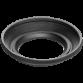 Kaiser Wide-Angle Lens Hood 67mm