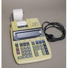 Namizni kalkulator Canon BP1400-LTS (rabljeno) (F-0851B002AA)