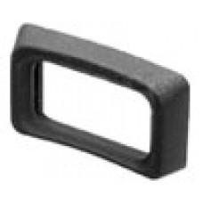 Nikon guma za okular DK-16 (FXA10311)