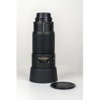 Objektiv Nikkor Nikon ED, AF-S 80-200mm 1:2.8 (FX)