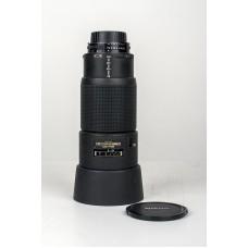 Objektiv Nikkor Nikon ED, AF-S 80-200mm 1:2.8 (FX) (F-Nikon-80-200)