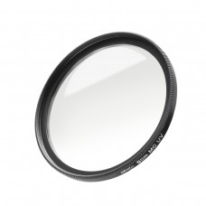 UV filter 52mm Walimex Slim MC