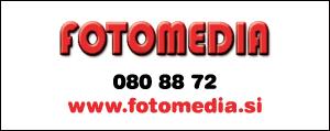Fotomedia Online